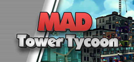 Mad Tower Tycoon 19.09.13b