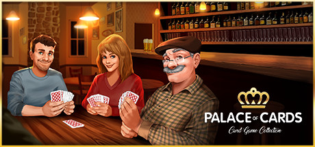 Palace of Cards 1.34.1.3