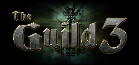 The Guild 3 0.8.5.4