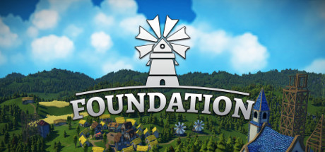 Foundation 1.2.4.0611 (Wine Production Update)