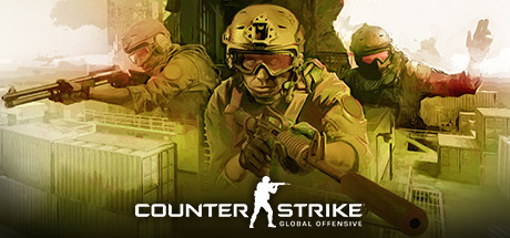 Counter-Strike: Global Offensive (CS: GO) 1.37.4.0