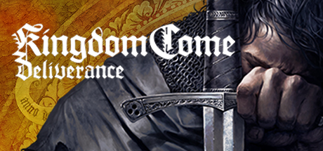 Kingdom Come: Deliverance 1.9.1C-390 + все дополнения и A Woman's Lot