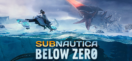 Subnautica: Below Zero 24095