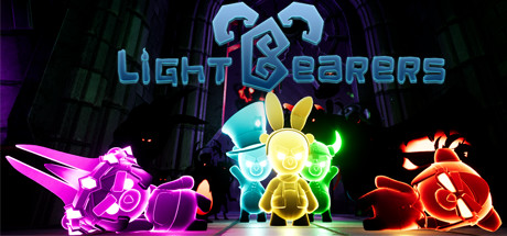 Light Bearers 1.337