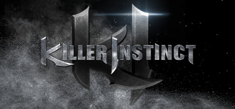 Killer Instinct 1.0 Update 14