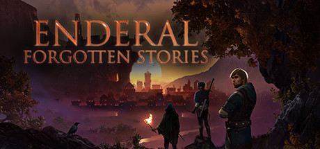 Enderal: Forgotten Stories 1.5.5.0