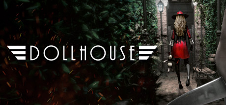 Dollhouse - Tale of Two Dolls 1.3.0