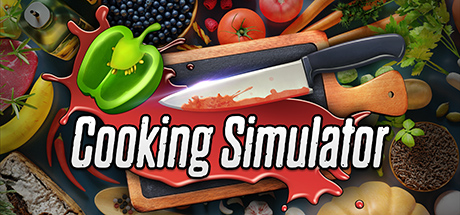 Cooking Simulator: Pizza
