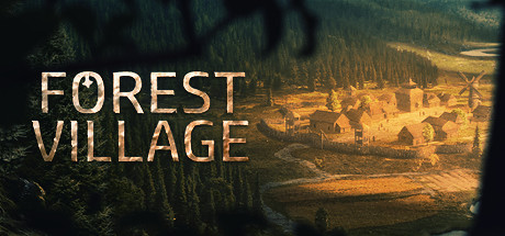 Life is Feudal: Forest Village 1.4.4.5