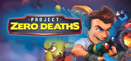 Project Zero Deaths 1.10.1