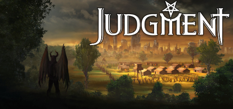Judgment: Apocalypse Survival Simulation 1.1.4155 + DLC: Desert Survival