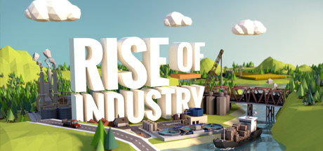 Rise of Industry
