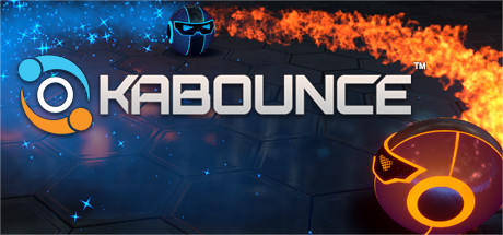 Kabounce 1.40 - Complete Edition