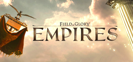 Field of Glory: Empires 1.0.1