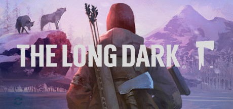 The Long Dark 1.56 [49966] - REDUX