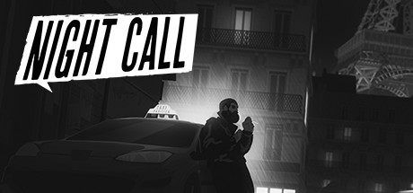 Night Call 1.0.1 Deluxe Edition