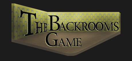 The Backrooms Game 1.02.000
