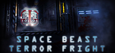 Space Beast Terror Fright Update 52