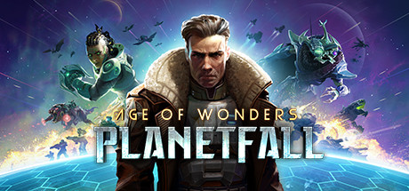 Age of Wonders: Planetfall 1.005