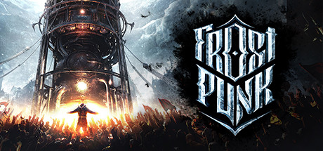 Frostpunk 1.5.1 - The Last Autumn + Все DLC