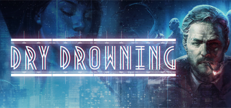 Dry Drowning 1.0.4 rc2