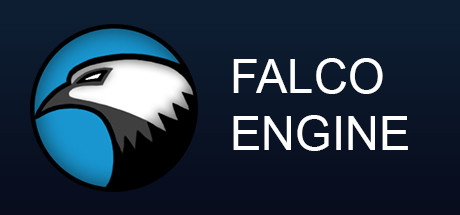 Falco Engine