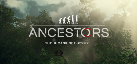 Ancestors: The Humankind Odyssey 1.1