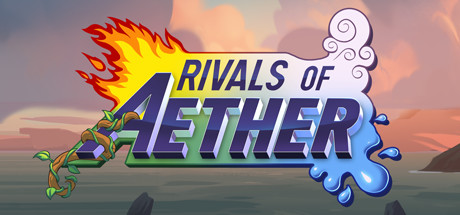 Rivals of Aether 1.4.14