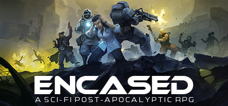 Encased: A Sci-Fi Post-Apocalyptic RPG 0.16.1310.1837