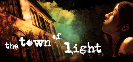 The Town of Light 2.0 (Update 12) + VR