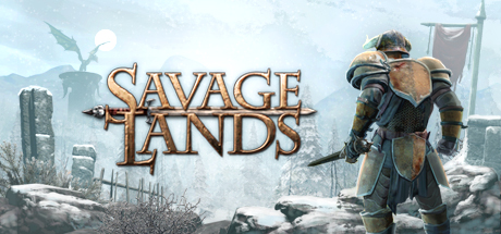 Savage Lands 0.9.1.81
