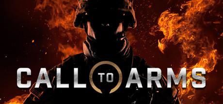 Call to arms: deluxe edition 2015 скачать игру через торрент.
