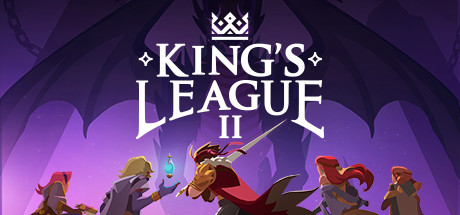 King's League II 1.0