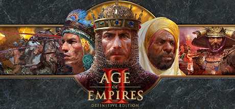 Age of Empires II: Definitive Edition Build 33059