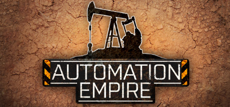 Automation Empire 1.0