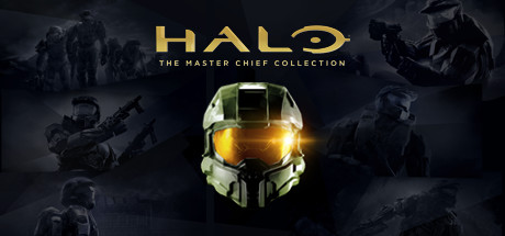 Halo: The Master Chief Collection 1.1389.0.0 - Combat Evolved Anniversary