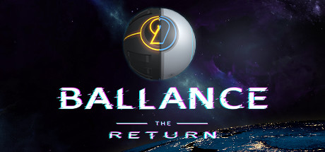 Ballance: The Return 1.0