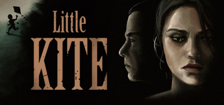 Little Kite 1.11 [RUS] | RePack
