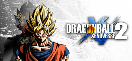 Dragon Ball Xenoverse 2 1.14.01 Hotfix + все DLC