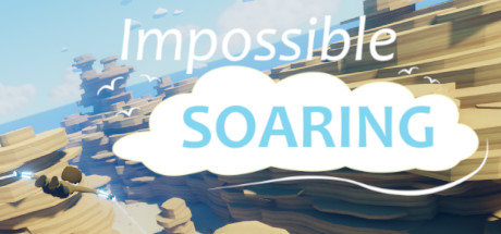 Impossible Soaring 1.0.2