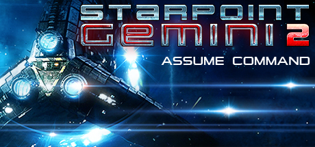 Starpoint Gemini 2 Collectors Edition + все DLC