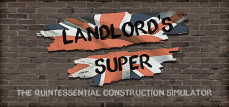 Landlords Super