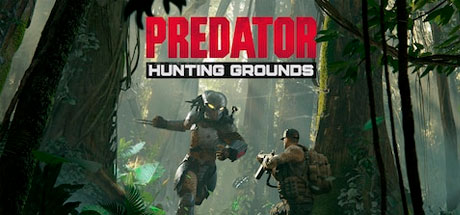 Predator: Hunting Grounds Build 16653