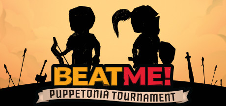 Beat Me! - Puppetonia Tournament