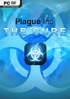 Plague Inc: Evolved 1.18.2.5 [The Cure] + все DLC