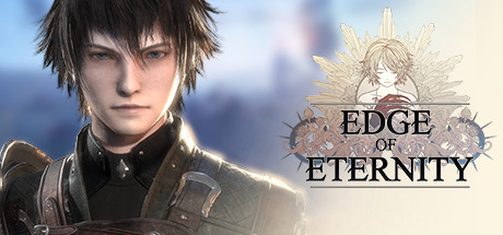 Edge of Eternity Chapter 3