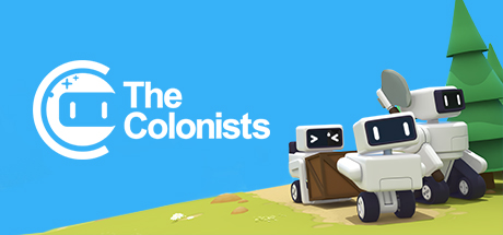The Colonists 1.3.4.2