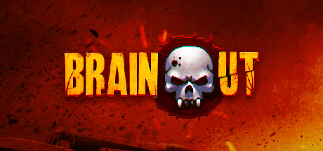 BRAIN / OUT 1.6.5
