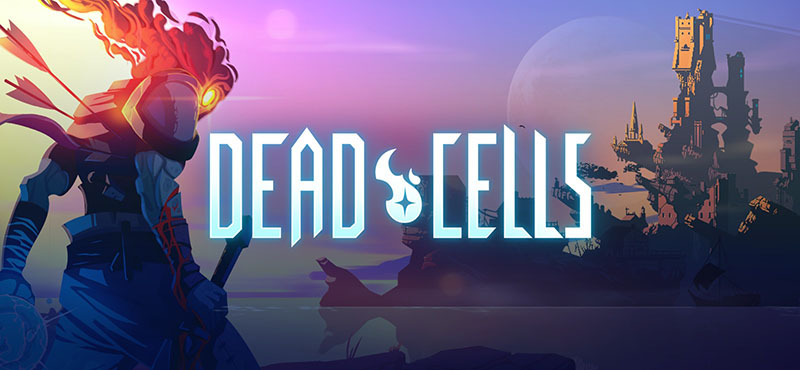 Dead Cells 1.4.0 Fear The Rampager + Rise of the Giant