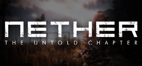 Nether: The Untold Chapter 2.0